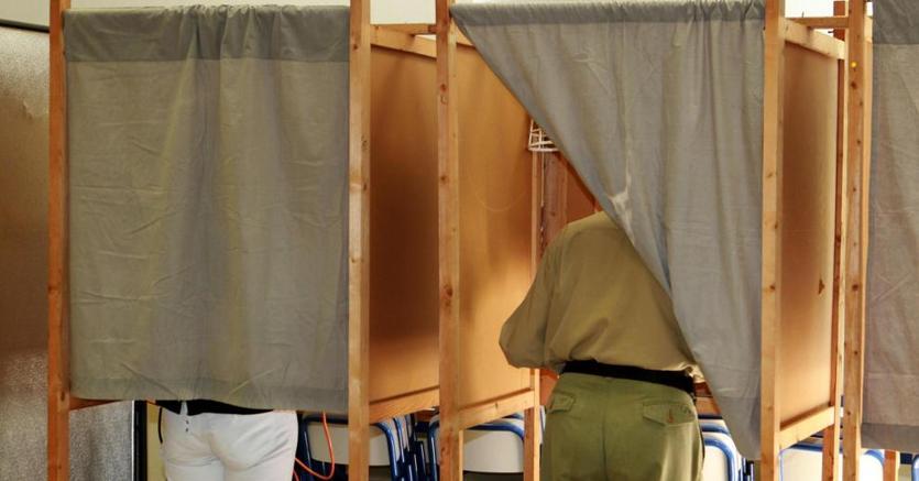 Renzi, M5s sconfitto ma Grillo non morto
